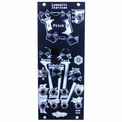 Noise Engineering Loquelic Iteritas Black