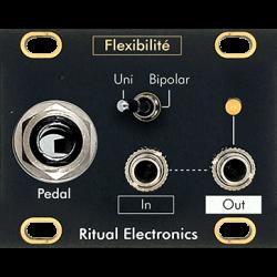 Ritual Electronics Flexibilite 1U