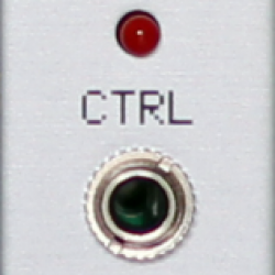 Transient Modules 1F VC Switch