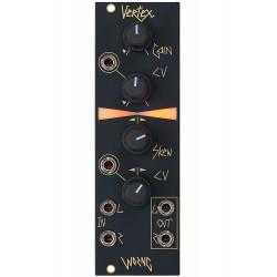 WORNG Electronics Vertex
