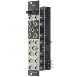 Antimatter Audio V3KT