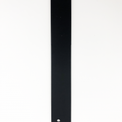 Doepfer A-100 B4v Vintage Black Blind Panel