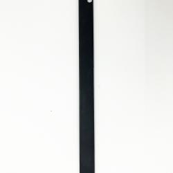 Doepfer A-100 B2v Vintage Black Blind Panel