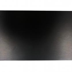 Doepfer A-100 B42v Vintage Black Blind Panel