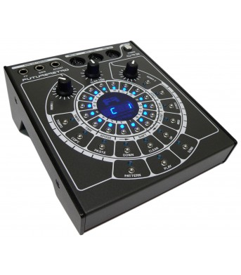 Future Retro Orb Sequencer pre-order