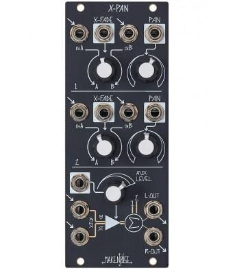 synthesizer. Black Bedroom Furniture Sets. Home Design Ideas