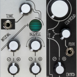 Make Noise Telharmonic