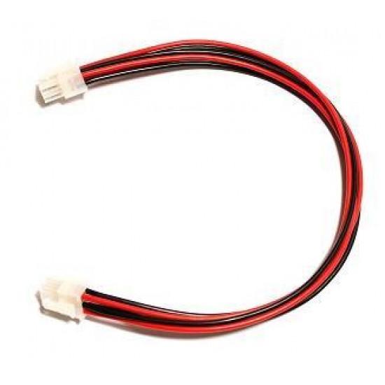 Synthrotek 12 Inch 30cm Molex Cable