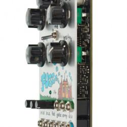 ZVEX Modular Fuzz Factory