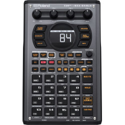 Roland SP-404MKII