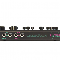 Dreadbox Hypnosis