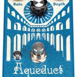 EarthQuaker Devices Aqueduct