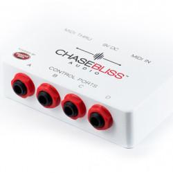 Chase Bliss Audio Midibox