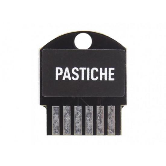 Cooper FX Pastiche Card For Arcades