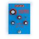 Dreadbox Kinematic Compressor Filter