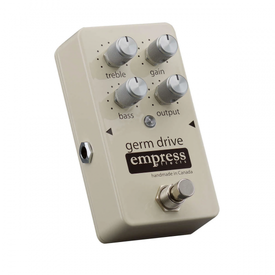 Empress Effects Germ Drive