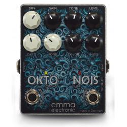 Emma Electronic Okto Nojs