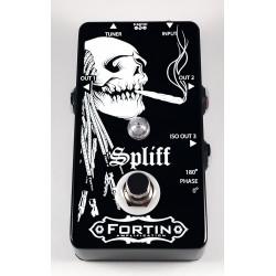 Fortin Spliff