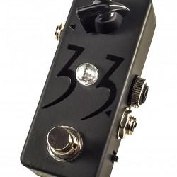 Fortin Mini 33
