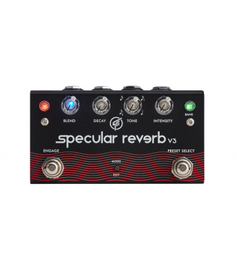 GFI System Specular Reverb V3