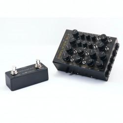 DSM & Humboldt Simplifier DLX Amp/Cab Sim