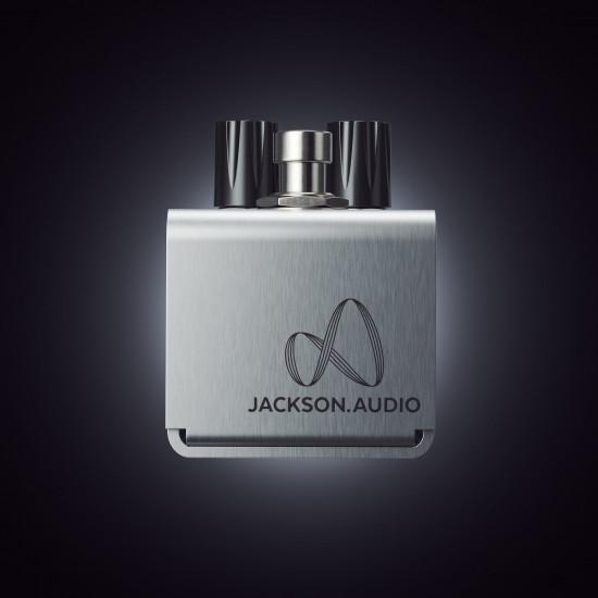 Jackson Audio Blossom