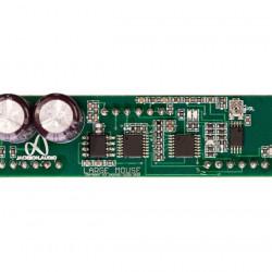 Jackson Audio Large Mouse Analogue Plug-In