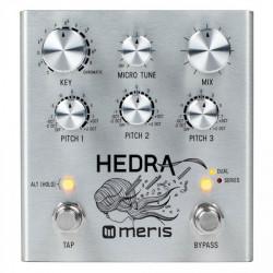 Meris Hedra Pitch Shifter Pedal