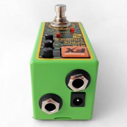 Rainger FX Air Space Invader 2