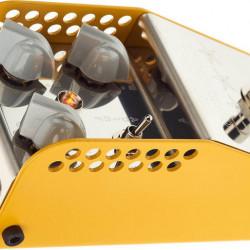 ThorpyFX The Fat General Parallel Compressor V2