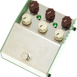 ThorpyFX The Camoflange Flanger