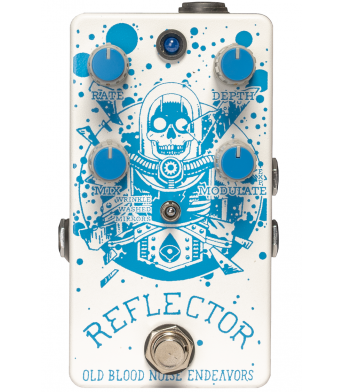 Old Blood Noise Endeavors - Reflector Chorus V3