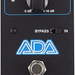 ADA AMPS DEFINITION