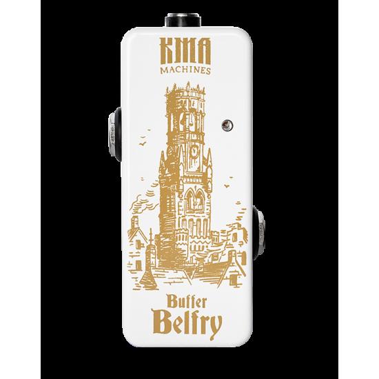 KMA Audio Machines Belfry Dual Buffer