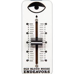 Old Blood Noise Expression Slider