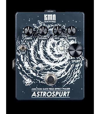 KMA Audio Machines-Astrospurt Phaser
