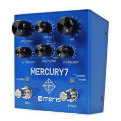 Meris Mercury 7 Reverb