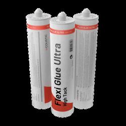 Vicoustic Flexi Glue Ultra