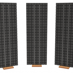 Vicoustic Flexi Wall