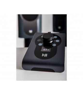 Kii Audio Control DSP Colour per request