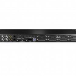 Antelope Audio Orion32+ Gen 3 Thunderbolt/USB 2 Audio Interface