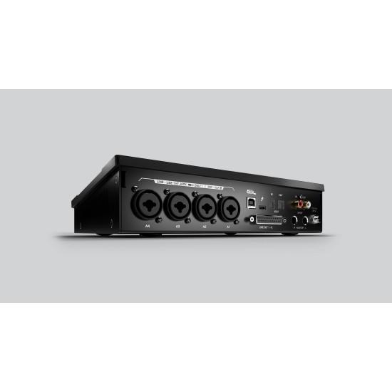 Antelope Audio Zen Tour Synergy Core