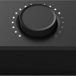Audient EVO 8 USB Audio Interface