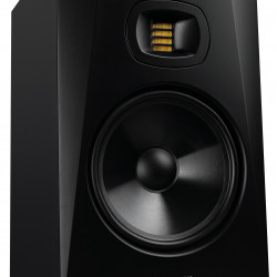 Adam Audio T8V Active Studio Monitor