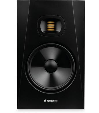 Adam Audio T8V Active Studio Monitor