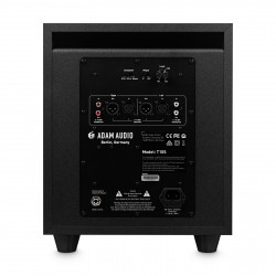 Adam Audio T10s Active Subwoofer