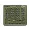 AVP Synthesizers Ritmobox Green