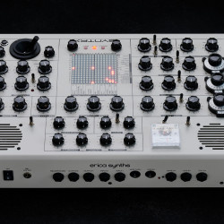 Erica Synths SYNTRX (On Demand,Limited Amount!)