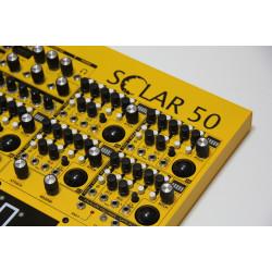 Elta Music Solar 50 Yellow + Soft Bag + Cartridge Pack