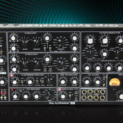 Grp Synthesizer A2